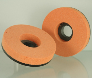 LAPI Orange Wheel