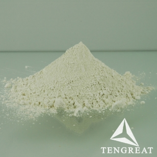 CP-2 polishing powder